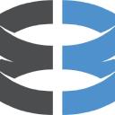 EEMMF logo