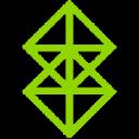 Emerald Holding Inc stock icon
