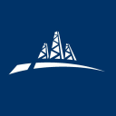 EEYUF logo