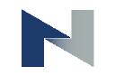 EFRTF logo