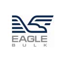 EGLE logo