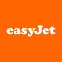 EJTTF logo