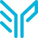 ELDN logo