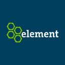 ELEEF logo