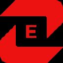 ELKEF logo
