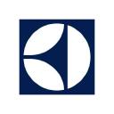 ELUXY logo