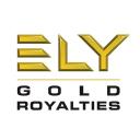 ELYGF logo