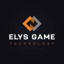 Логотип ELYS