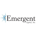 EMGCQ logo