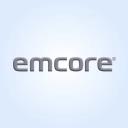 EMKR logo