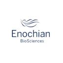 Логотип ENOB