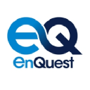 ENQUF logo