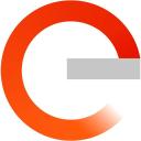 EOCCY logo