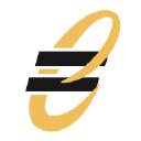 EQBK logo