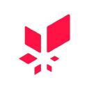 EQNR logo