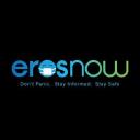 Eros International Plc stock icon