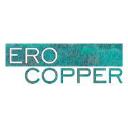 ERRPF logo