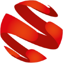 ERYP logo