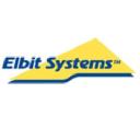 Elbit Systems Ltd. stock icon