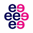 ESSYY logo