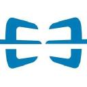 ETTX logo