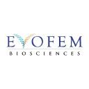 EVFM logo