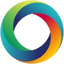 Evolent Health Inc stock icon