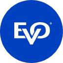 EVOP logo