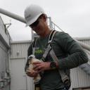 EVRG logo