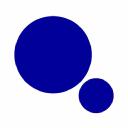 EVTCY logo