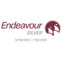 EXK logo