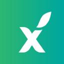 Логотип EXPFF