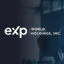 Логотип EXPI