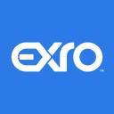 EXROF logo