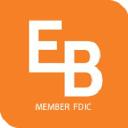 EXSR logo