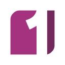 FBIZ logo