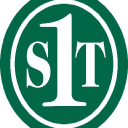 First Bancshares Inc Miss stock icon