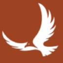 FCAC logo