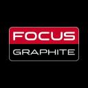 FCSMF logo