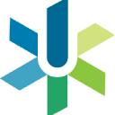 FCUUF logo