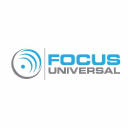 FCUV logo