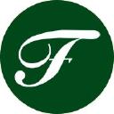 Fidelity D&D Bancorp Logo