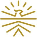 FDVXF logo