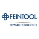 FEIOF logo