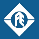 Franklin Electric Co., Inc. stock icon