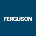 FERGY logo