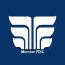 FGBI logo