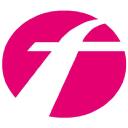 FGROF logo