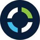 Foghorn Therapeutics Inc logo