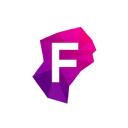 Fluidigm Corp. logo